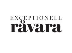 exceptionell-ravara-700x513